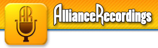 Alliance Recordings